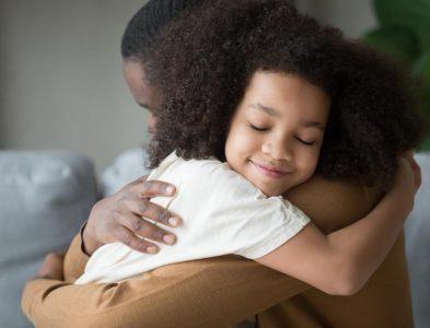 Child custody attorney